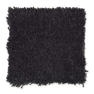 Seaboard in Black Pearl - Carpet by Mohawk Flooring