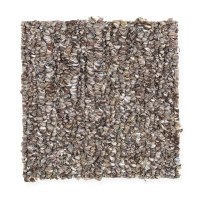 Milky Way in Doe Skin - Carpet by Mohawk Flooring