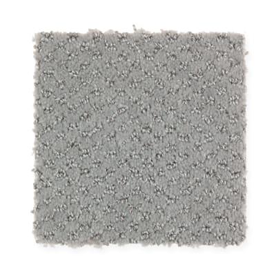 Pattern Play in Steel Border - Carpet by Mohawk Flooring