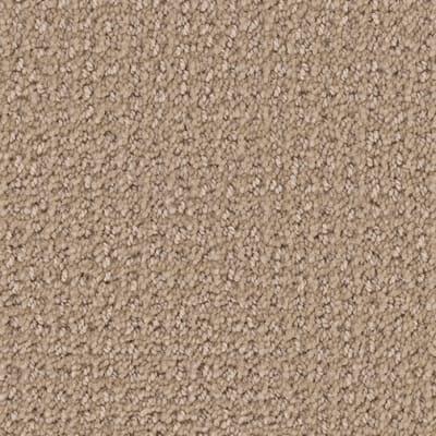 Santa Monica in Camel - Carpet by Engineered Floors