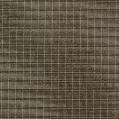 Familiar Frame in Taupe - Carpet by Mohawk Flooring