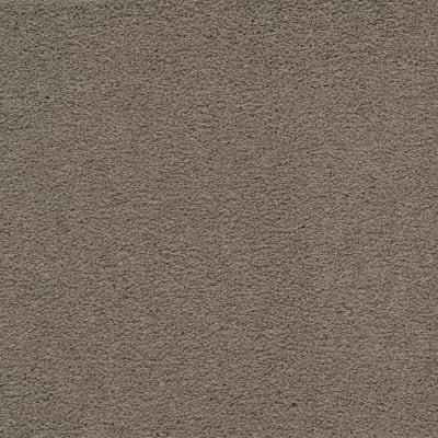Artisan Delight in Twine - Carpet by Mohawk Flooring