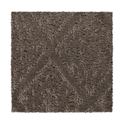 Rare Illustration in Iron Gate - Carpet by Mohawk Flooring