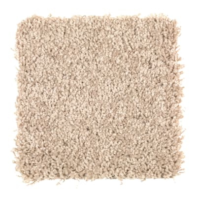 Artful Eye in Summer Sand - Carpet by Mohawk Flooring
