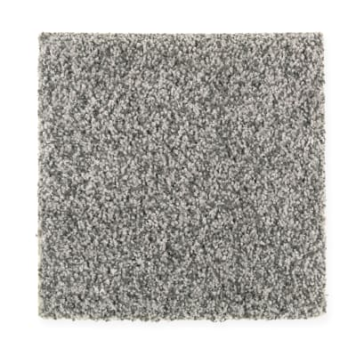 Design Therapy in Weathered Grey - Carpet by Mohawk Flooring