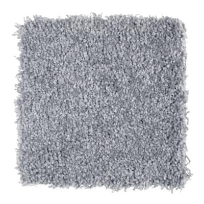 Artful Eye in Faded Denim - Carpet by Mohawk Flooring