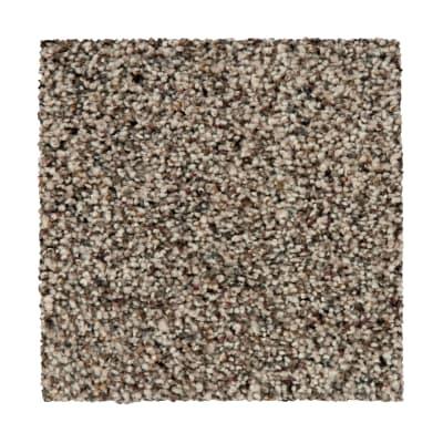 Peaceful Moments II in Berkshire - Carpet by Mohawk Flooring