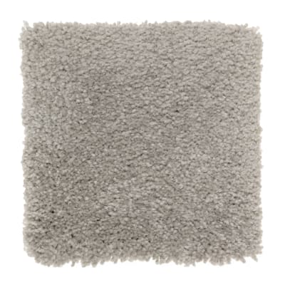 Homefront II in Foil - Carpet by Mohawk Flooring