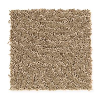 Zen Garden in Raisin Tint - Carpet by Mohawk Flooring