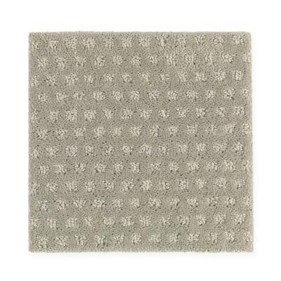 Creative Luxury in Everglade - Carpet by Mohawk Flooring