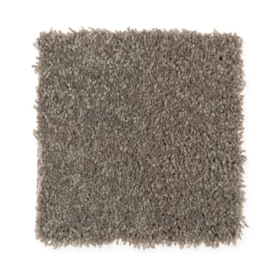 Tranquil Touch Solid in Galaxy Shadow - Carpet by Mohawk Flooring