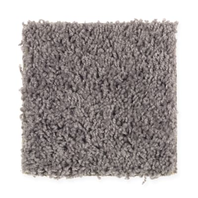 Foxboro Hills in Mountain Shadow - Carpet by Mohawk Flooring