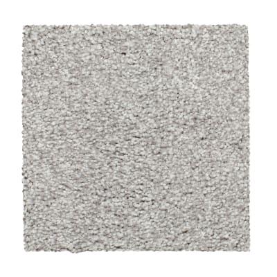 Soft Form I in Ravine - Carpet by Mohawk Flooring