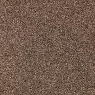 Appealing Glamor in Tudor - Carpet by Mohawk Flooring