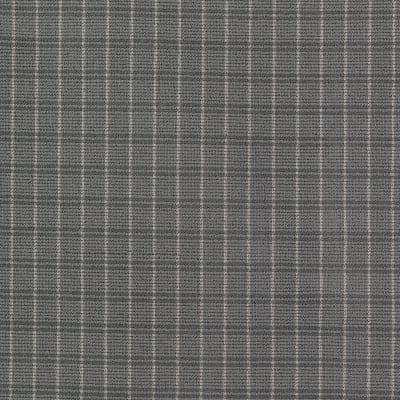 Familiar Frame in Cloud - Carpet by Mohawk Flooring