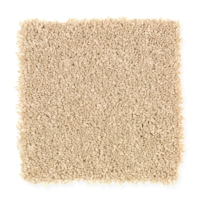 Edgewood Estates in Desert Star - Carpet by Mohawk Flooring