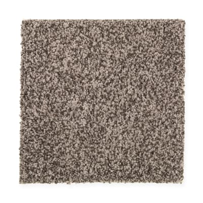 Design Therapy in Brown Thrush - Carpet by Mohawk Flooring