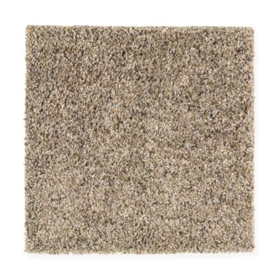 Relaxing Retreat in Sepia Tone - Carpet by Mohawk Flooring