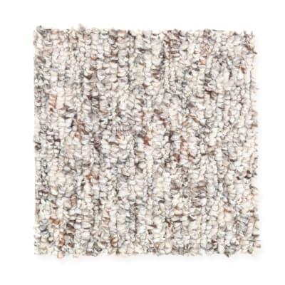 Fall Festival in Gulf Sands - Carpet by Mohawk Flooring