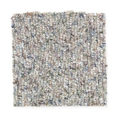 Fall Festival in Pottery Barn - Carpet by Mohawk Flooring