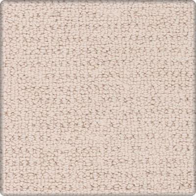 Mission Ridge in Swiss Almond - Carpet by Mohawk Flooring