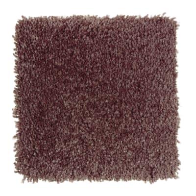 Homefront I  Abac  Weldlok  15 Ft 00 In in Mademoiselle - Carpet by Mohawk Flooring