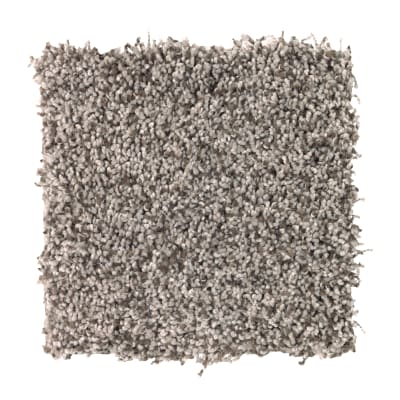 Soft Beauty II in Taupe Whisper - Carpet by Mohawk Flooring