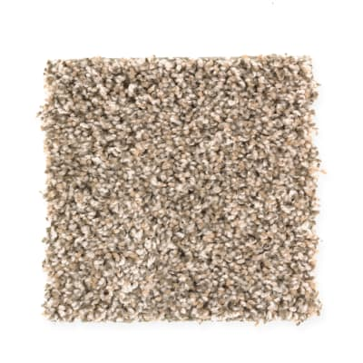 Ground Breaker in Tweed Jacket - Carpet by Mohawk Flooring