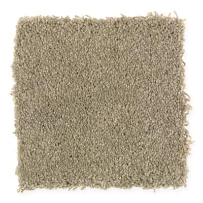 Scenic Shoreline III in Botanical - Carpet by Mohawk Flooring