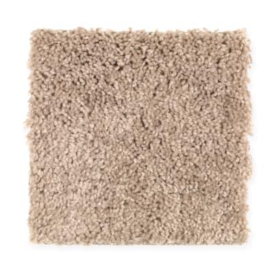 Visual Comfort in Nutria - Carpet by Mohawk Flooring