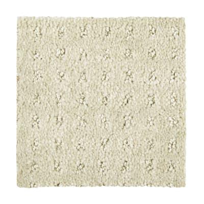 Invigorating in Sea Salt - Carpet by Mohawk Flooring