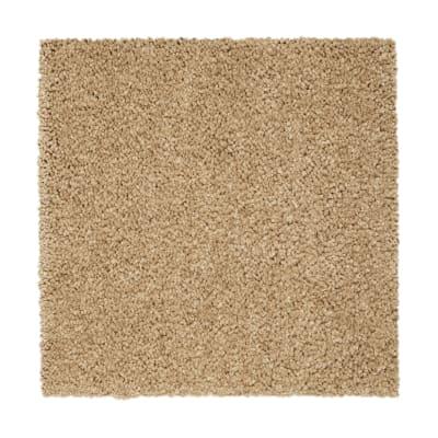 Peaceful Elegance in Canterbury - Carpet by Mohawk Flooring