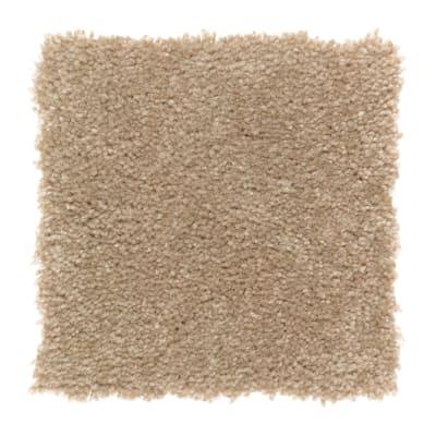 Creative Factor I in Spiced Tea - Carpet by Mohawk Flooring