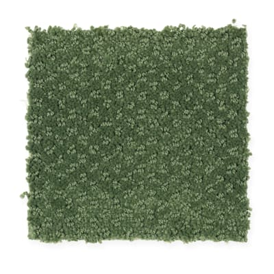 Full Potential in Lawn Party - Carpet by Mohawk Flooring
