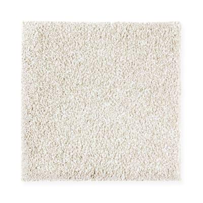 Exquisite Tones in Enchanting - Carpet by Mohawk Flooring
