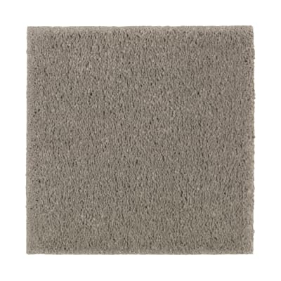 Natural Splendor II in Smokescreen - Carpet by Mohawk Flooring
