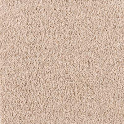 Comfort Zone in Sandstorm - Carpet by Mohawk Flooring