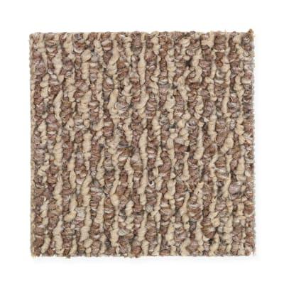 Zanzibar II in Spice - Carpet by Mohawk Flooring