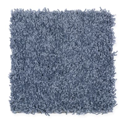 Artful Eye in Huckleberry - Carpet by Mohawk Flooring