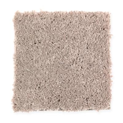 Beautiful Idea III in Sweet Almond - Carpet by Mohawk Flooring