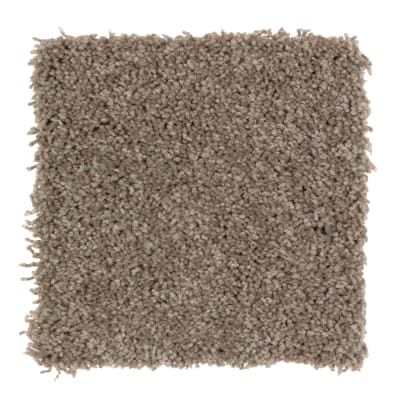 Classic Attraction in Weathered Wood - Carpet by Mohawk Flooring