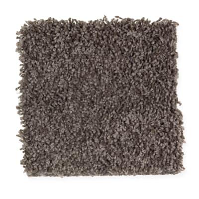 Tonal Essence in Manhattan - Carpet by Mohawk Flooring
