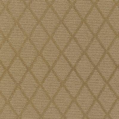 Bonaire II in Biscuit - Carpet by Mohawk Flooring
