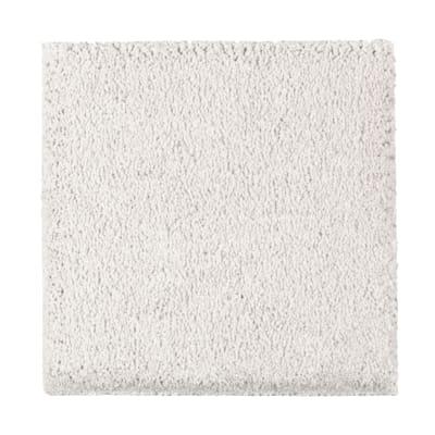 Absolute Elegance I in Moonbeam - Carpet by Mohawk Flooring