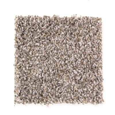 Ground Breaker in Highgate - Carpet by Mohawk Flooring