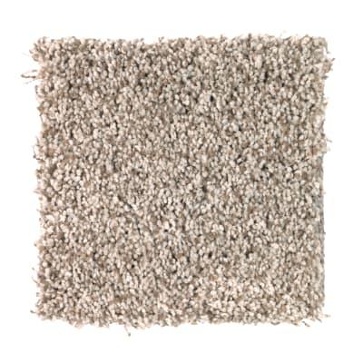 Soft Beauty II in Naturelle - Carpet by Mohawk Flooring