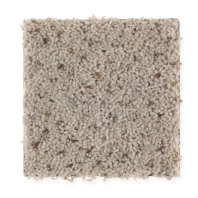 Oakland Acres in Crumb Cookie - Carpet by Mohawk Flooring