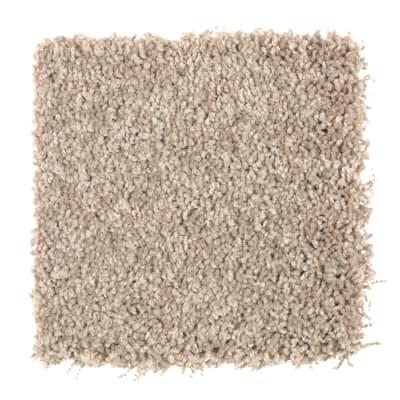 Smart Color in Rum Cake - Carpet by Mohawk Flooring