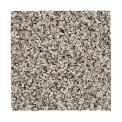 Medalist in London Fog - Carpet by Mohawk Flooring