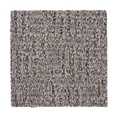 Stylish Edge in Urban - Carpet by Mohawk Flooring